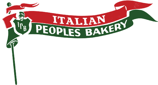 Italian Peoples Bakery